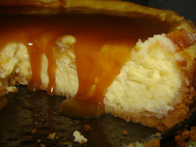 tarta-de-queso-al-horno-y-toffe