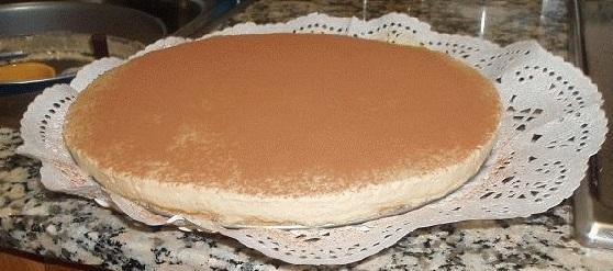 tarta-de-queso-y-cafe