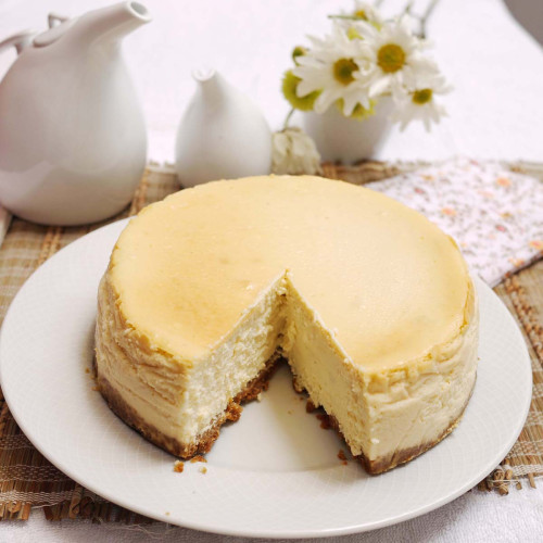 tarta-de-queso-americana-new-york-cheesecake (3)