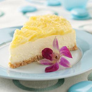 tarta-de-queso-de-coco-y-piña-1