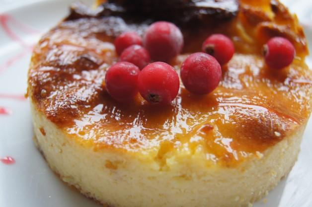 receta-tarta-de-queso-facil-y-rapida-1