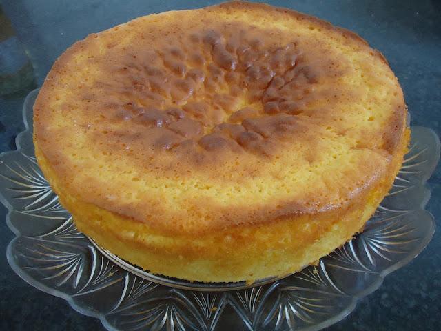 tarta-de-queso-diet
