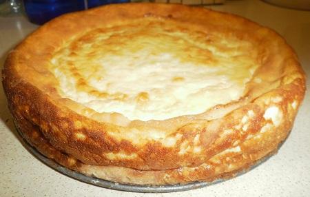 tarta-de-queso-tradicional-de-horno-2