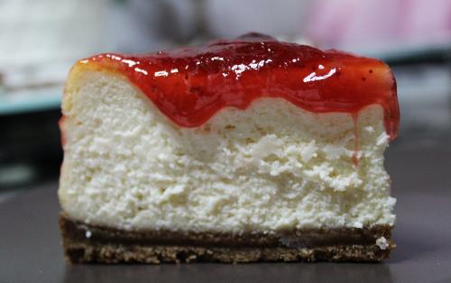 tarta de queso deliciosa 02