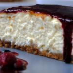 tarta de queso deliciosa 01